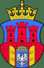 herb miasta Kraków